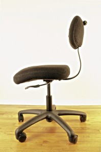 Gokhale Pain-Free Chair